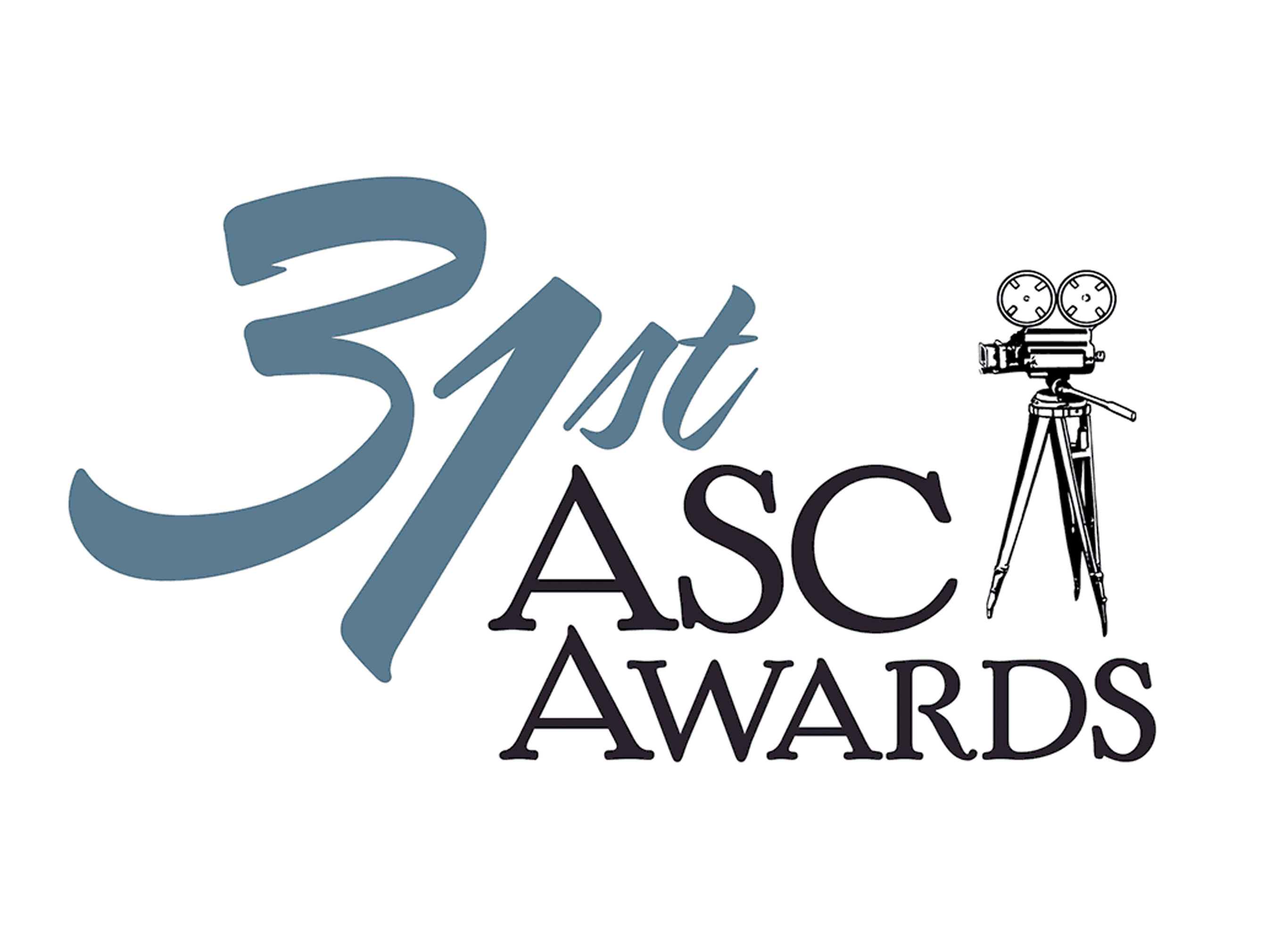 31st ASC Awards