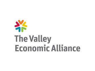 Valley Economic Alliance